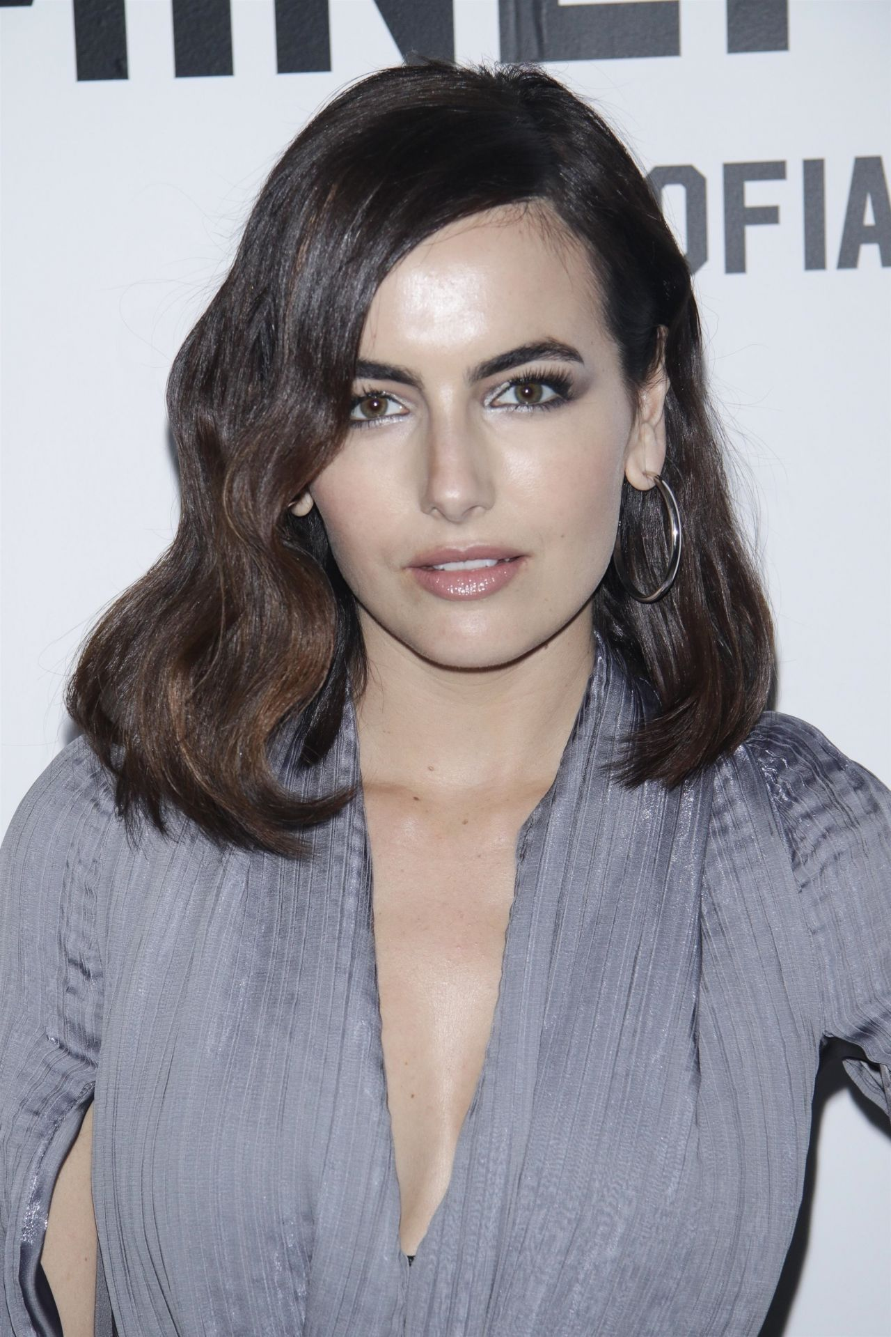 Camilla Belle The Minefield Girl Audio Visual Book