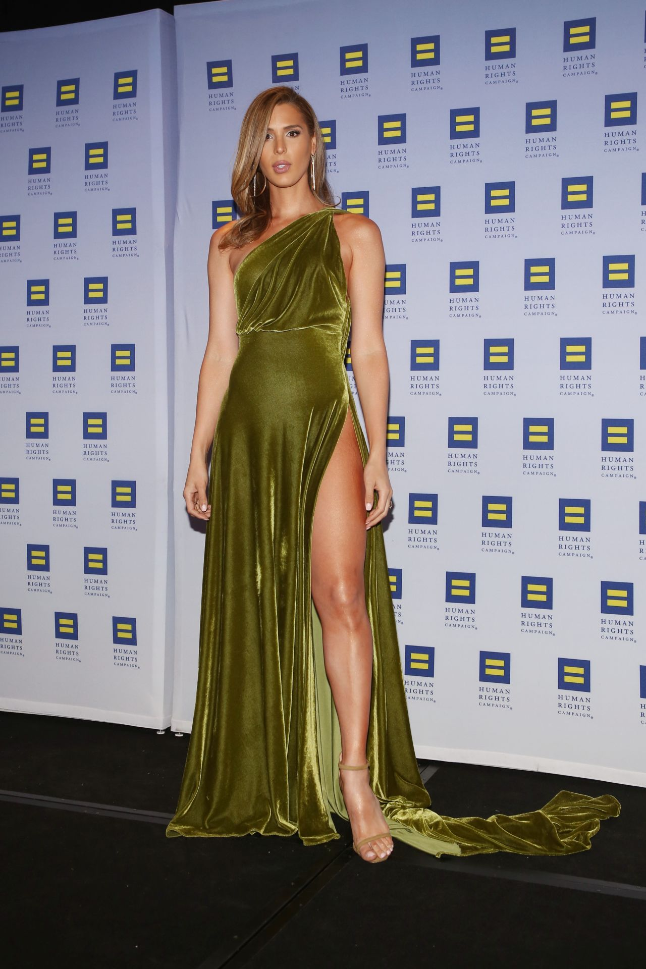 Pics Carmen Carrera naked (86 foto and video), Sexy, Cleavage, Instagram, braless 2019