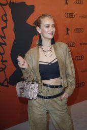 Caro Cult – Audi Berlinale 2018 Brunch in Berlin