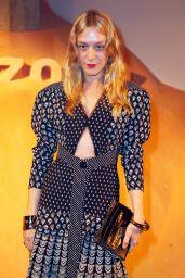 Chloe Sevigny - Proenza Schouler Fragrance Party FW18 at NYFW