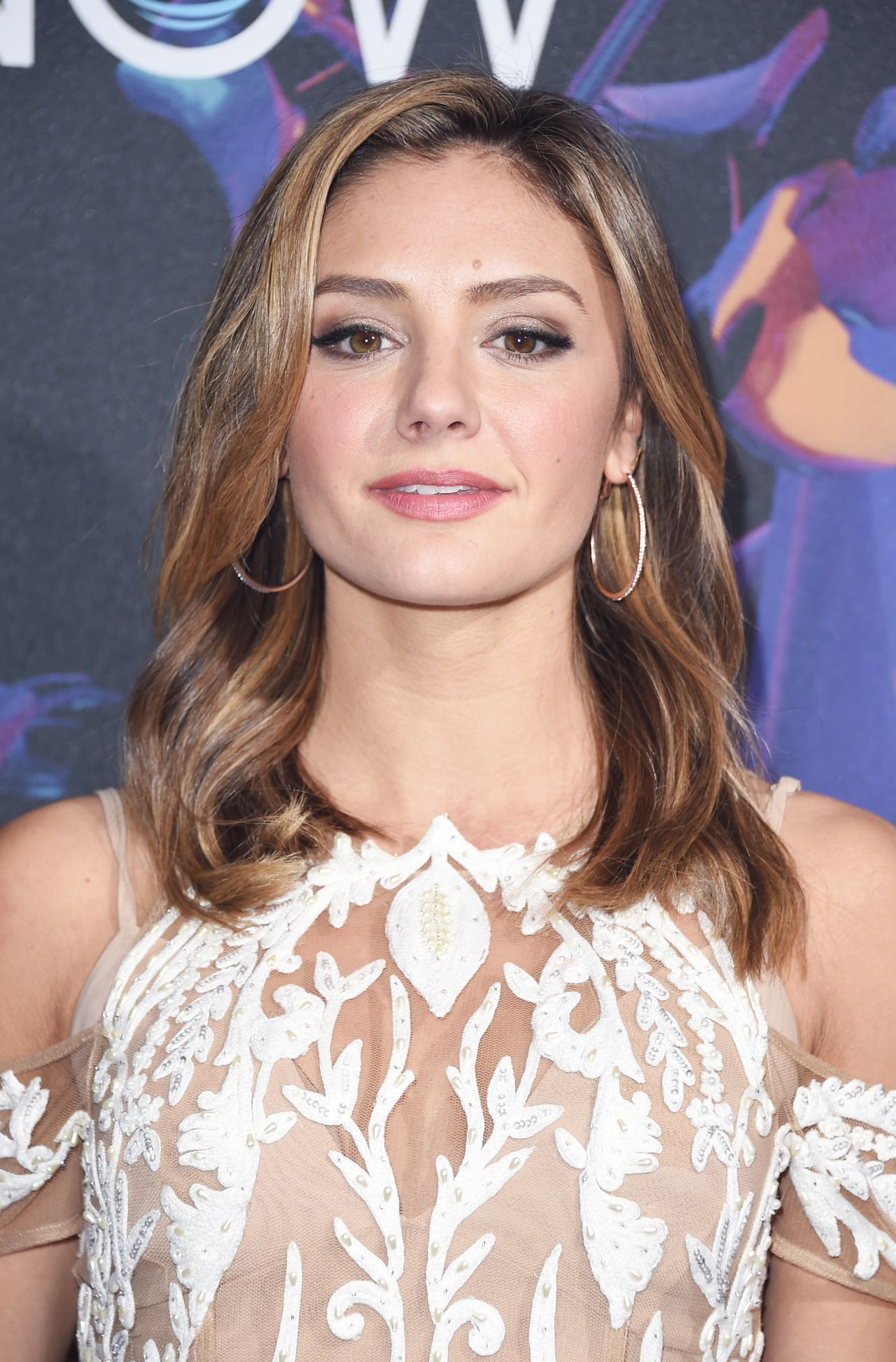 Christine Evangelista nude (27 pics) Hacked, YouTube, see through