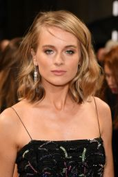 Cressida Bonas – 2018 British Academy Film Awards