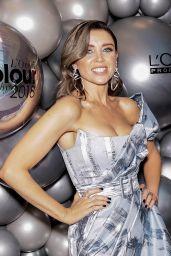 Dannii Minogue - L