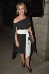 Denise McCormack – Xpose Benefit Awards 2018 in Dublin