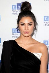 Diane Guerrero – 2018 Impact Awards in Los Angeles