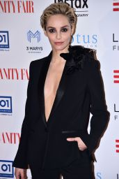"""Elena Cucci – """"There Is No Place Like Home"""" Premiere in Rome"""