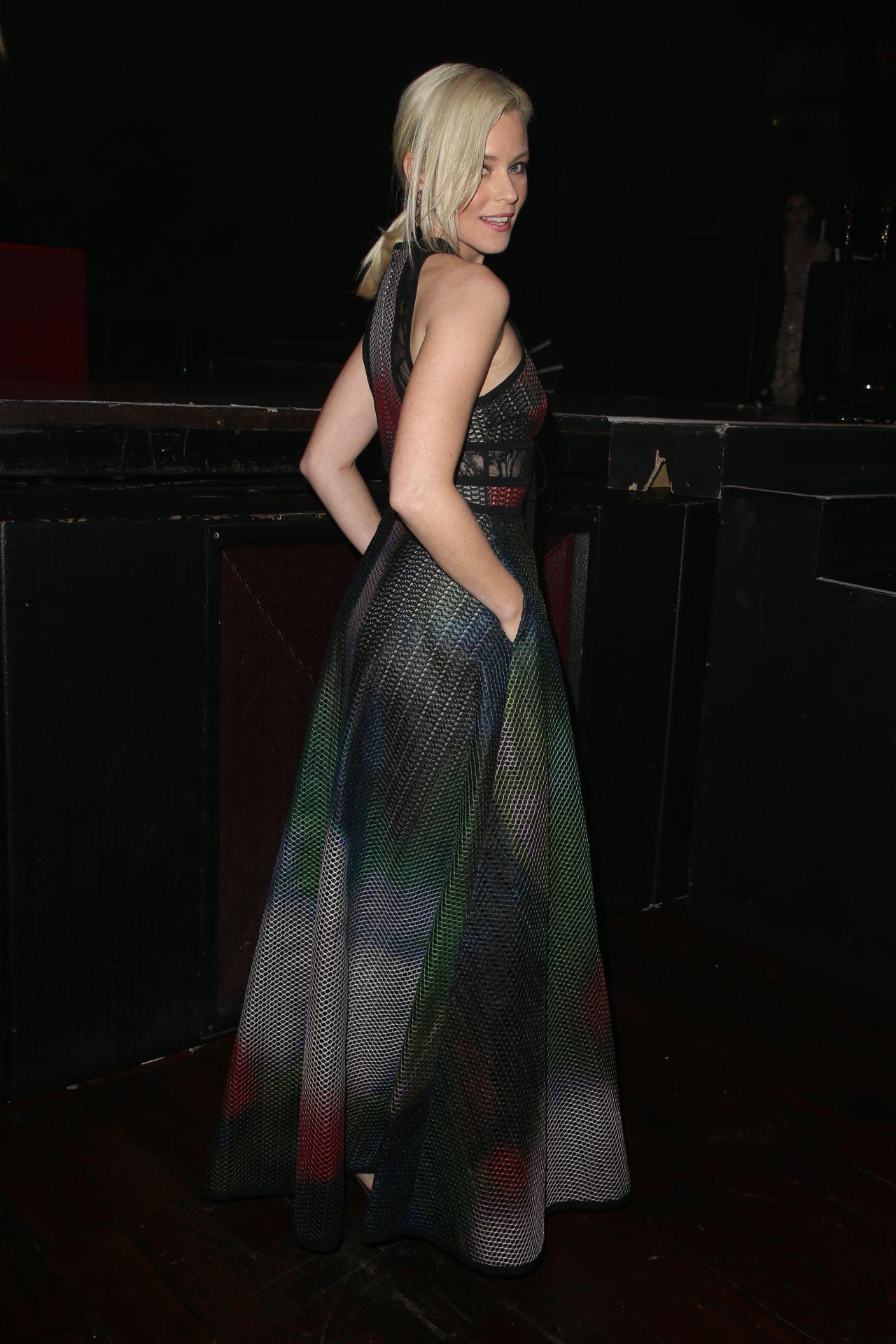 http://celebmafia.com/wp-content/uploads/2018/02/elizabeth-banks-2018-hollywood-beauty-awards-in-la-3.jpg