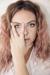 Eloise Mumford - Photoshoots 2018
