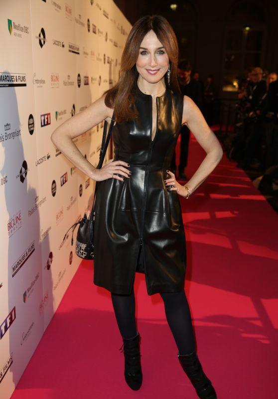 Elsa Zylberstein – 2018 French Film Awards in Paris