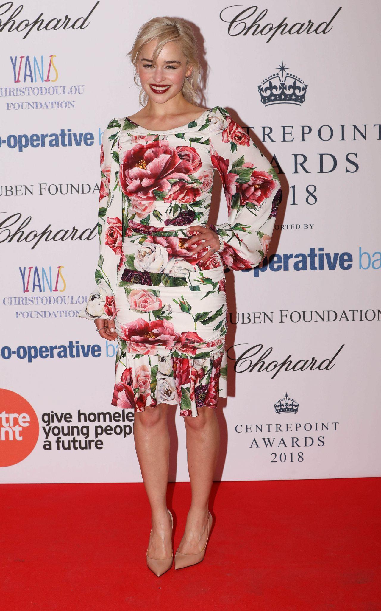http://celebmafia.com/wp-content/uploads/2018/02/emilia-clarke-2018-centrepoint-awards-in-london-1.jpg