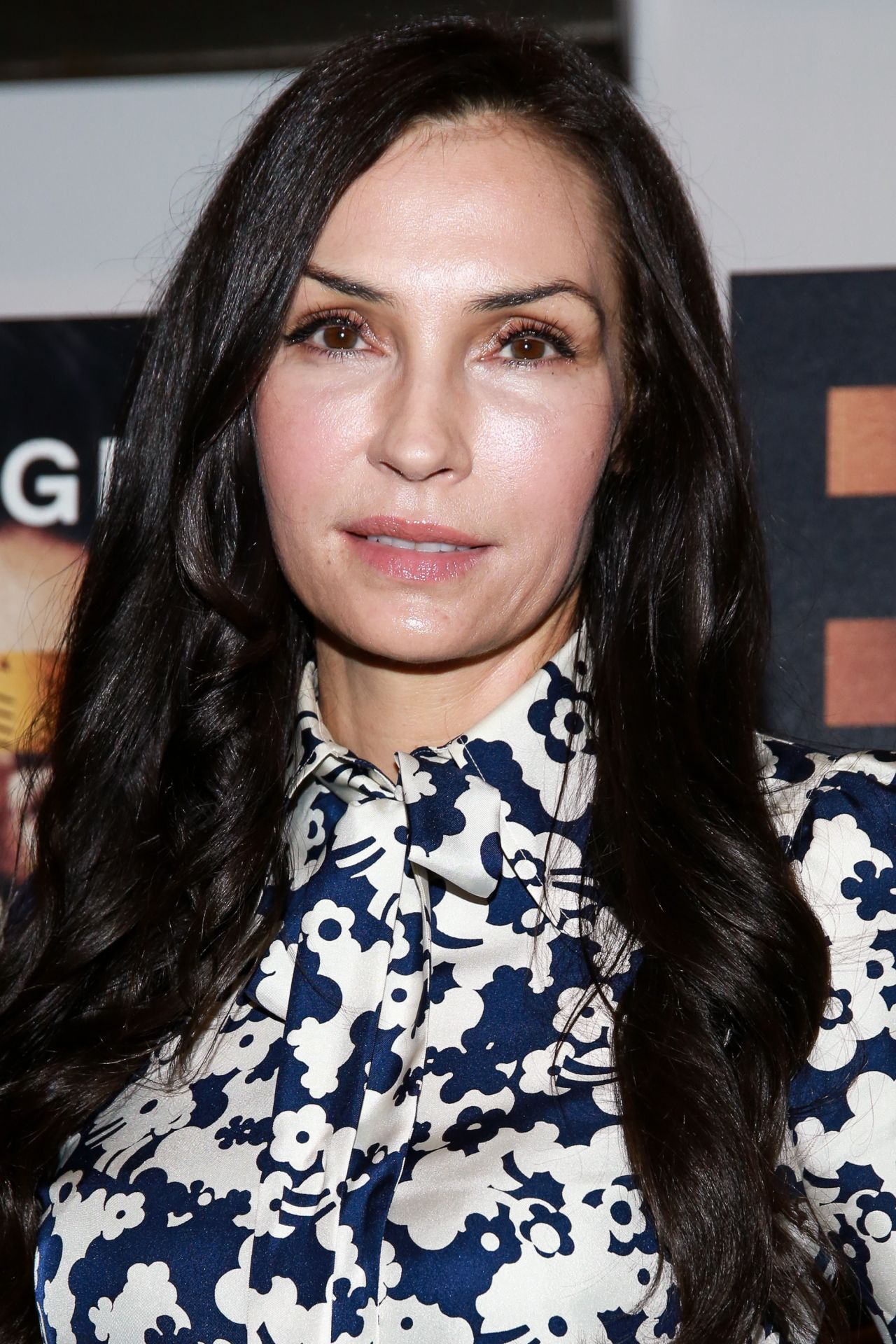 The Real Reason We Dont Hear From Famke Janssen Anymore