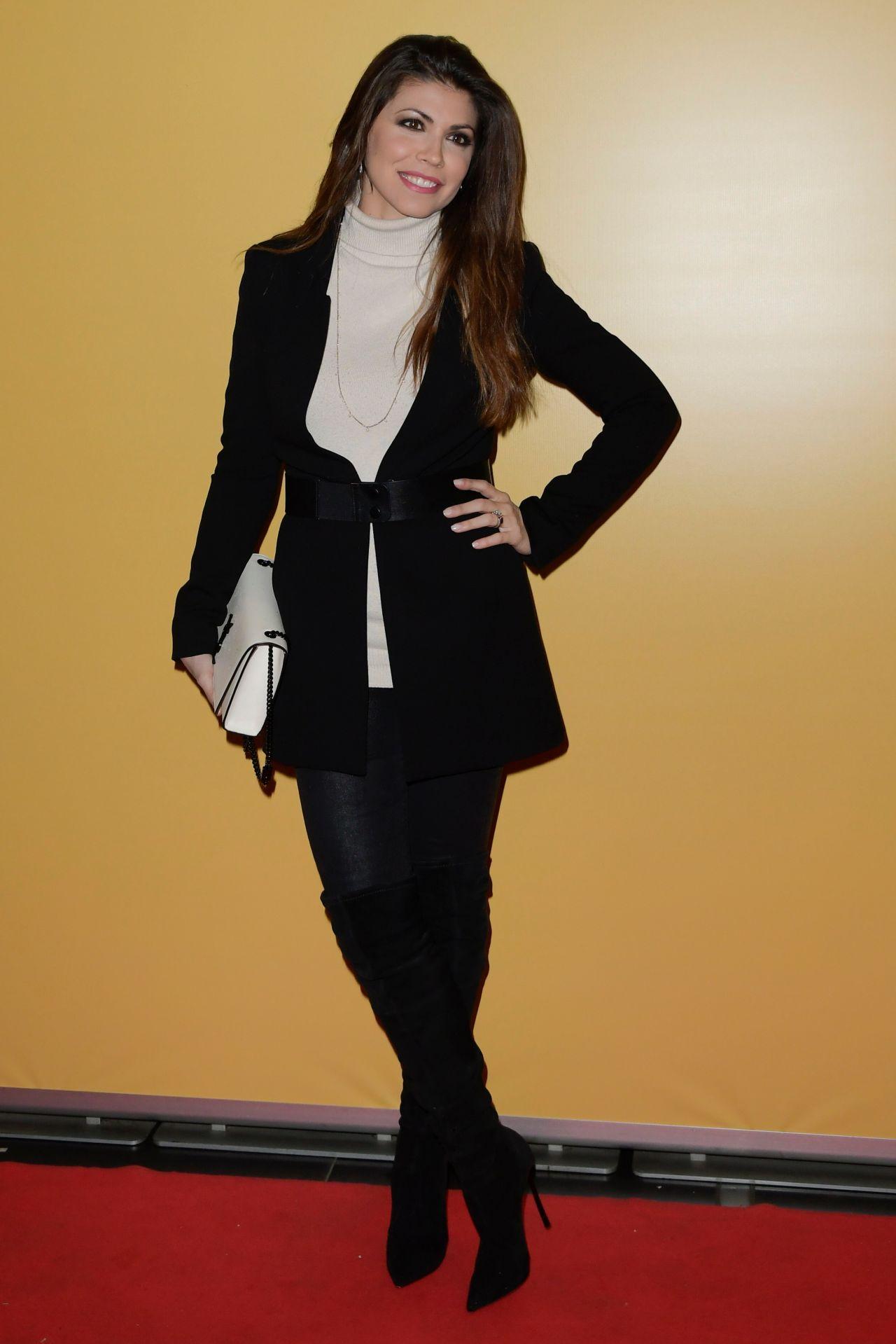 Lorena Cesarini