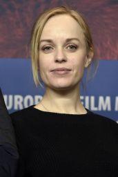 Friederike Kempter - Berlinale 2018 Independent Juries Award Ceremony