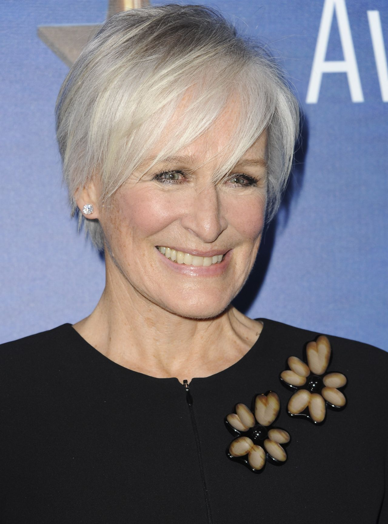 Glenn Close – Writer... Olivia Wilde Movies List