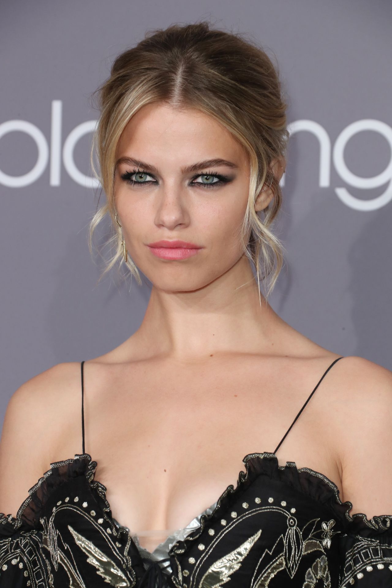 Hailey Clauson naked (34 pics) Young, Instagram, braless