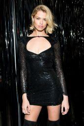 Hailey Clauson - Bergdorf Goodman x Dundas Party FW18 at NYFW