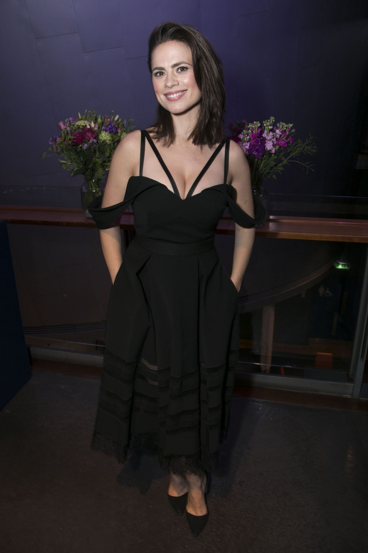 http://celebmafia.com/wp-content/uploads/2018/02/hayley-atwell-dry-powder-after-party-in-london-5.jpg