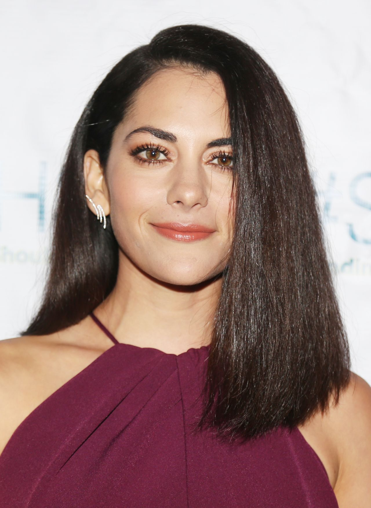 inbar lavi � 2018 women�s image awards