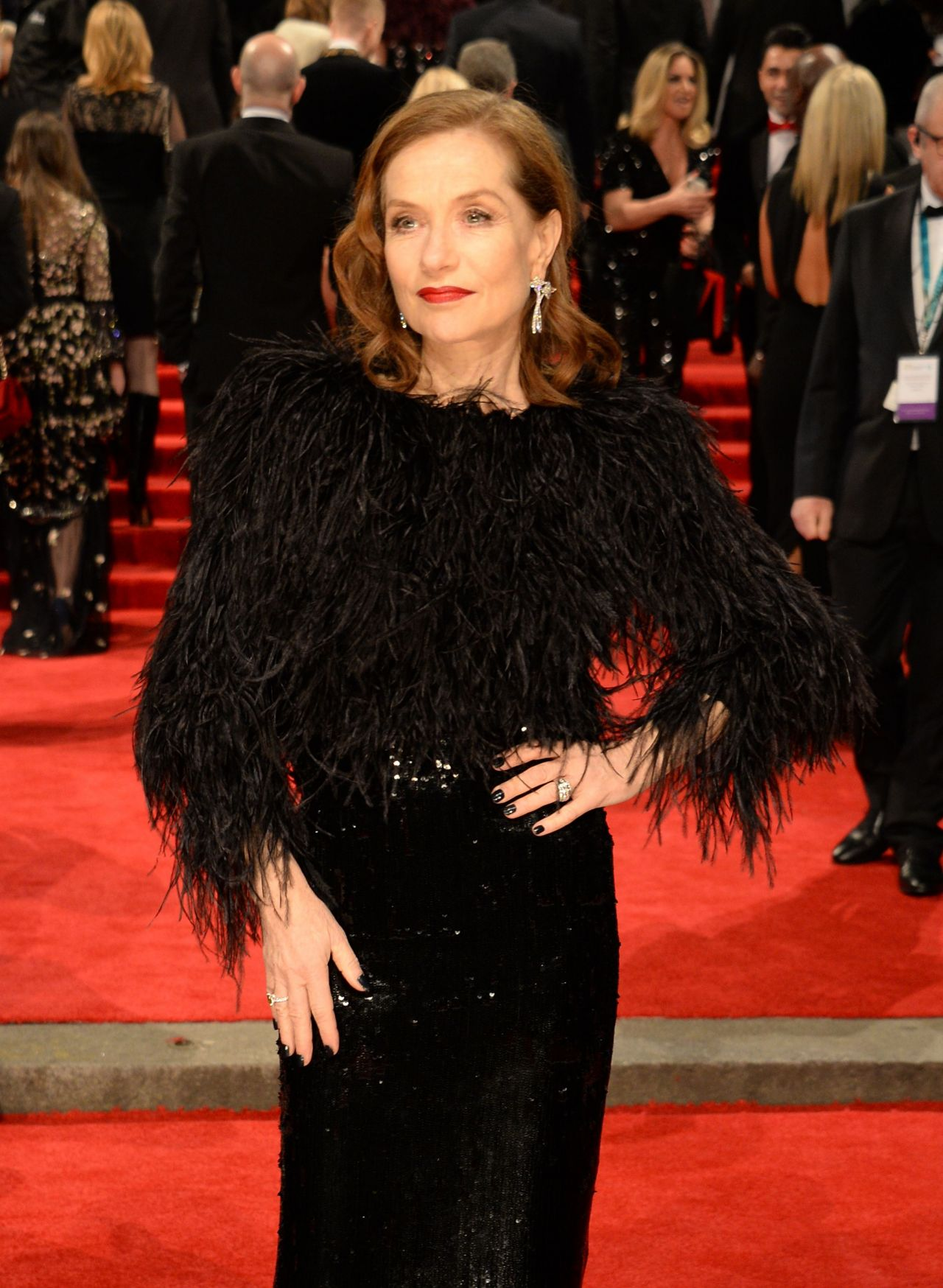 http://celebmafia.com/wp-content/uploads/2018/02/isabelle-huppert-2018-british-academy-film-awards-2.jpg