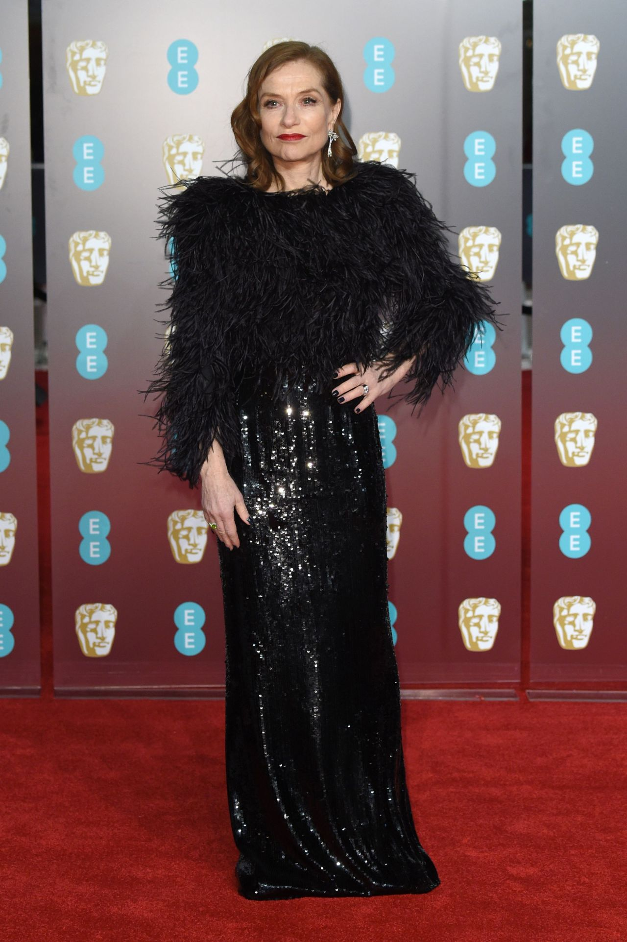 http://celebmafia.com/wp-content/uploads/2018/02/isabelle-huppert-2018-british-academy-film-awards-6.jpg