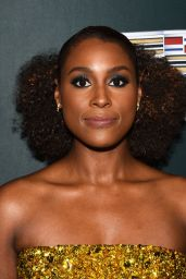 Issa Rae – ABFF Honors in Los Angeles