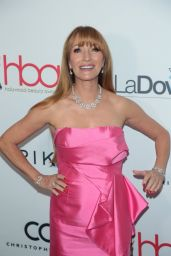 Jane Seymour – 2018 Hollywood Beauty Awards in LA