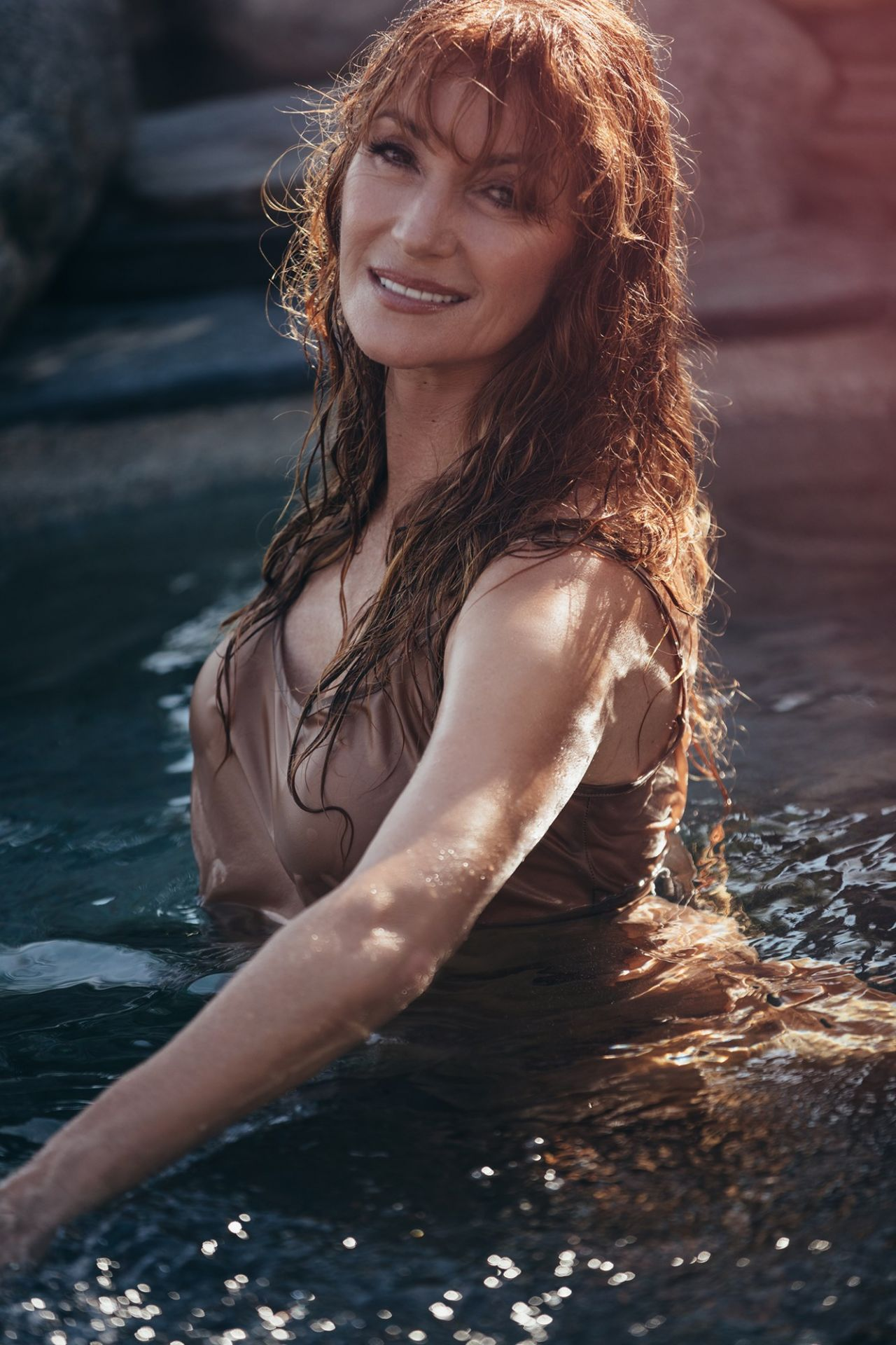 Jane Seymour Photoshoot, February 2018-6024