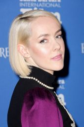 Jena Malone at SBIFF Opening Night Gala - Arlington Theatre in Los Angeles
