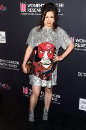 Jennifer Tilly – WCRF's Unforgettable Evening in Beverly Hills 02/27/2018
