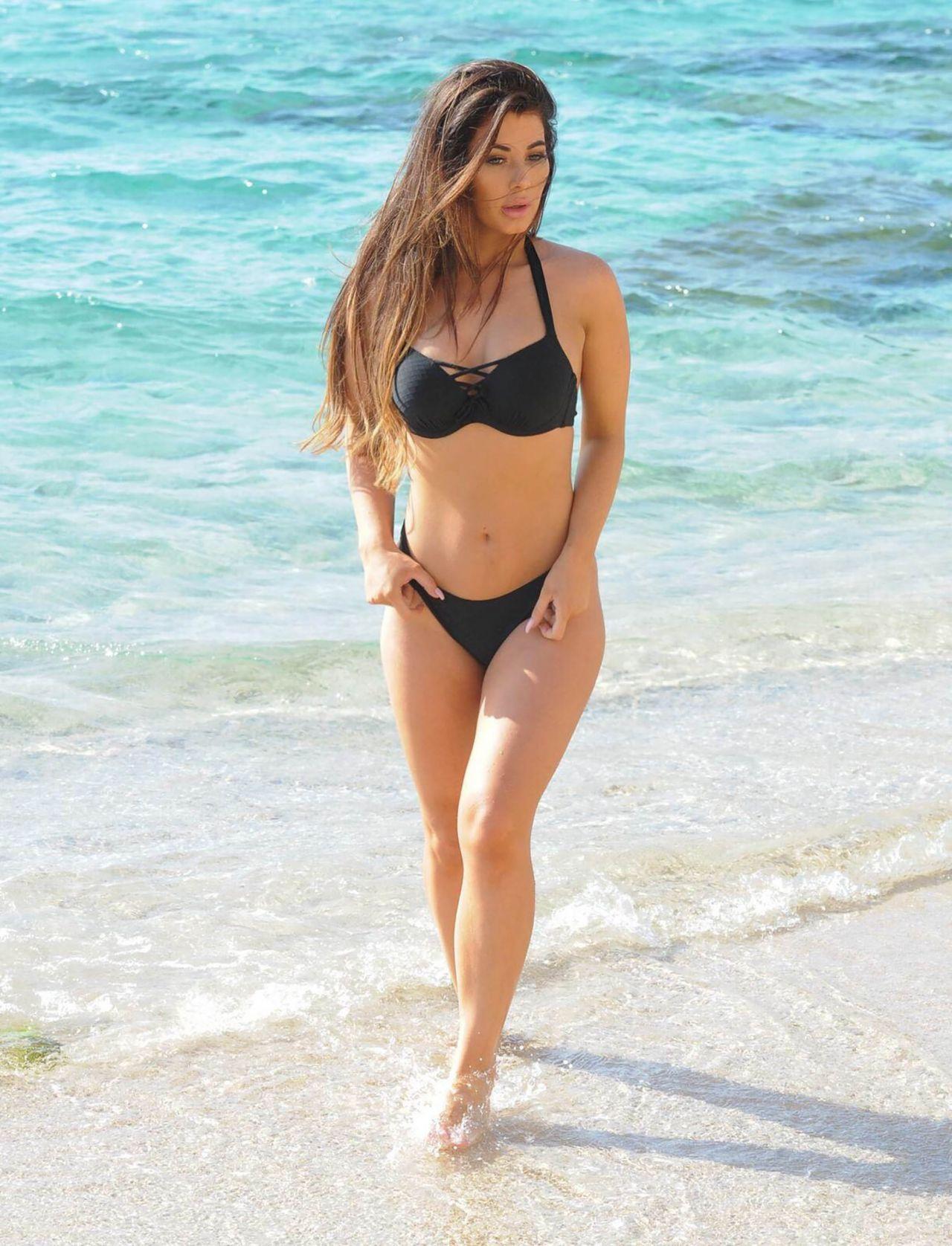 Bikini Jessica Hayes nudes (86 photo), Tits, Cleavage, Selfie, in bikini 2006