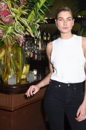 Jessica Hart – Levi's Celebrates Equality in NY