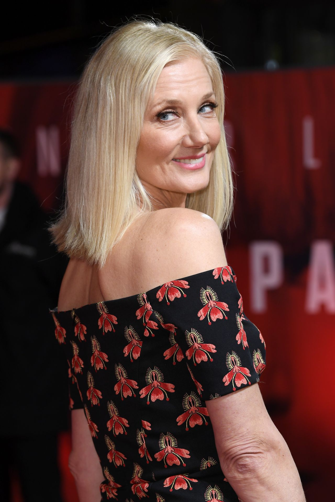 Joely Richardson Nude Photos 28