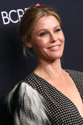Julie Bowen - The Womens Cancer Research Fund Hosts an Unforgettable Evening in LA 02/27/2018