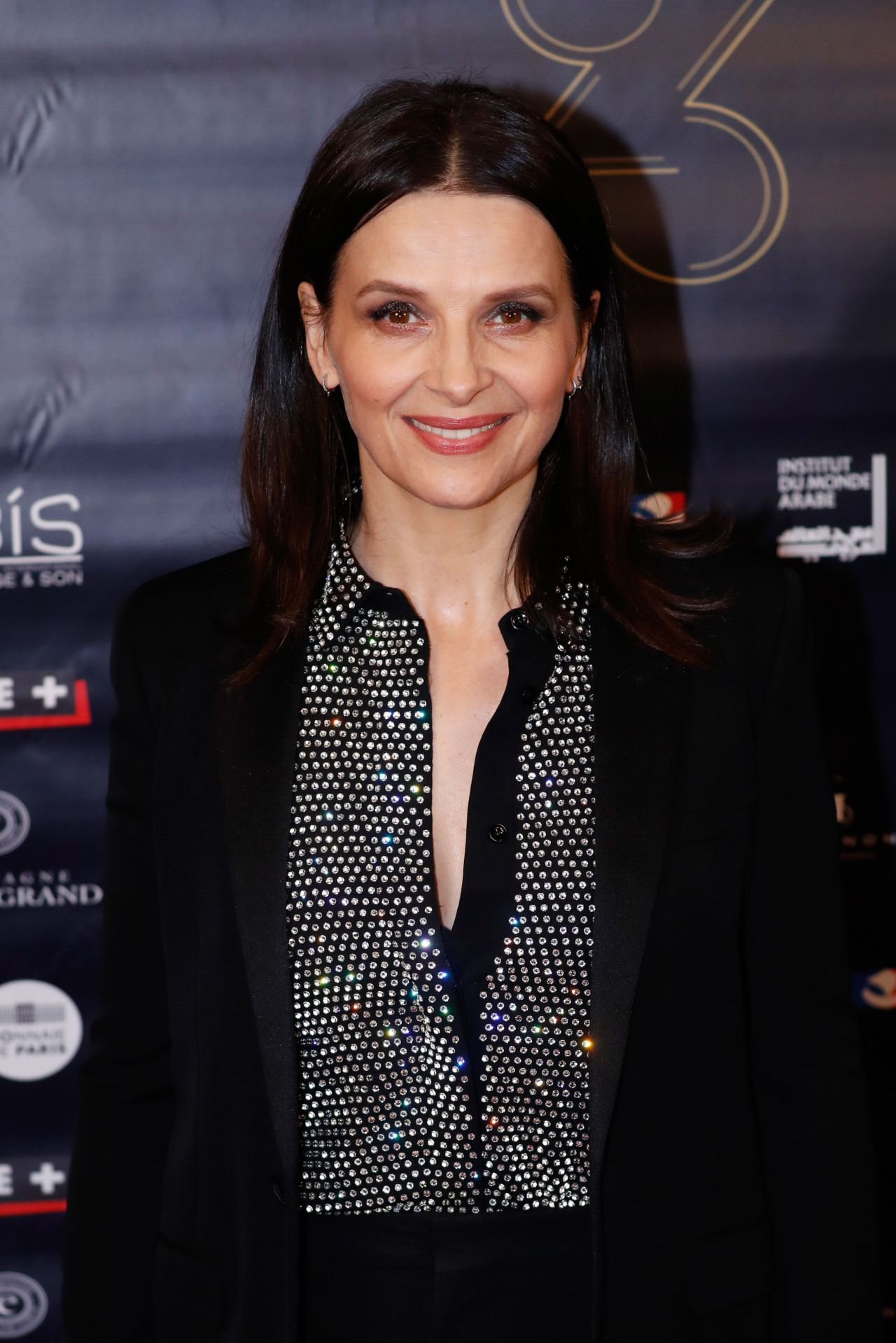 http://celebmafia.com/wp-content/uploads/2018/02/juliette-binoche-lumieres-awards-ceremony-in-paris-5.jpg