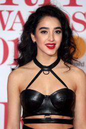 Kara Marni – 2018 Brit Awards in London