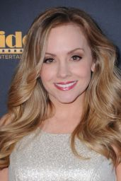 Kelly Stables – 2018 Movieguide Awards in Los Angeles