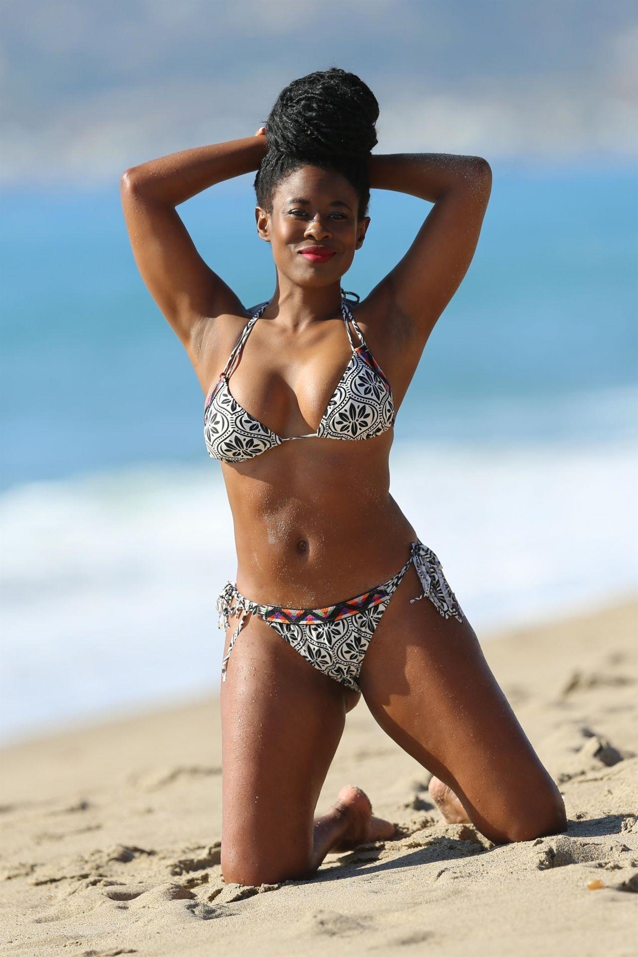 Paparazzi Swimsuit Keyla McNeely  naked (32 foto), YouTube, butt