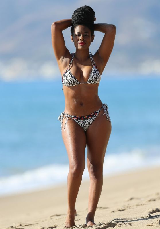 Swimsuit Keyla McNeely naked (45 photo) Ass, Snapchat, braless