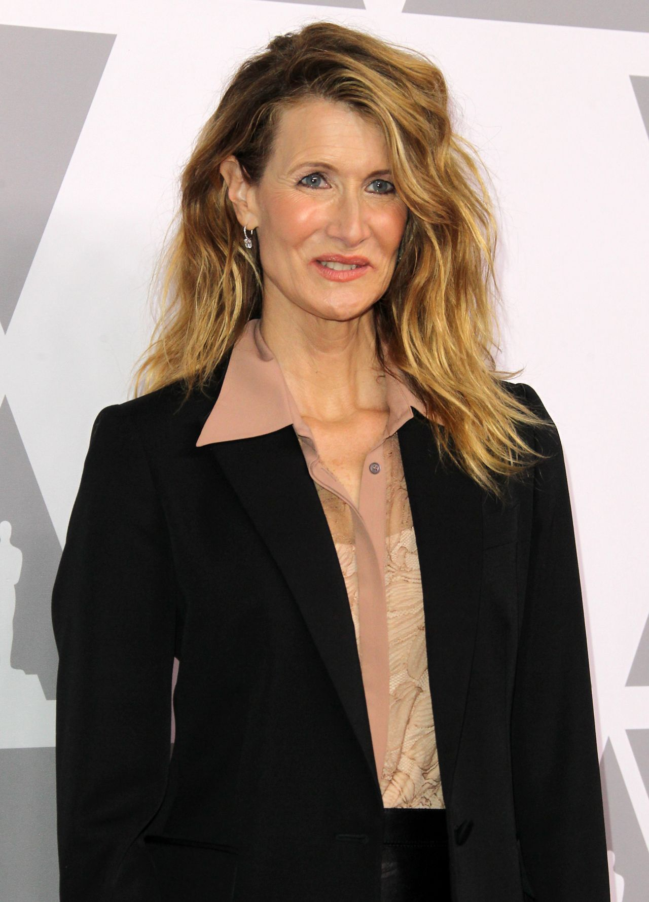 laura dern - photo #18