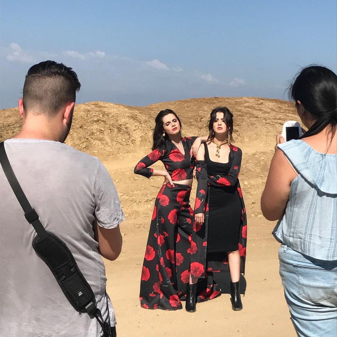 Laura marano social media 02 06 2018 for Visma arredo marano