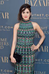 Laura Marano - Top Costume Designers and Nominees Event in West Hollywood