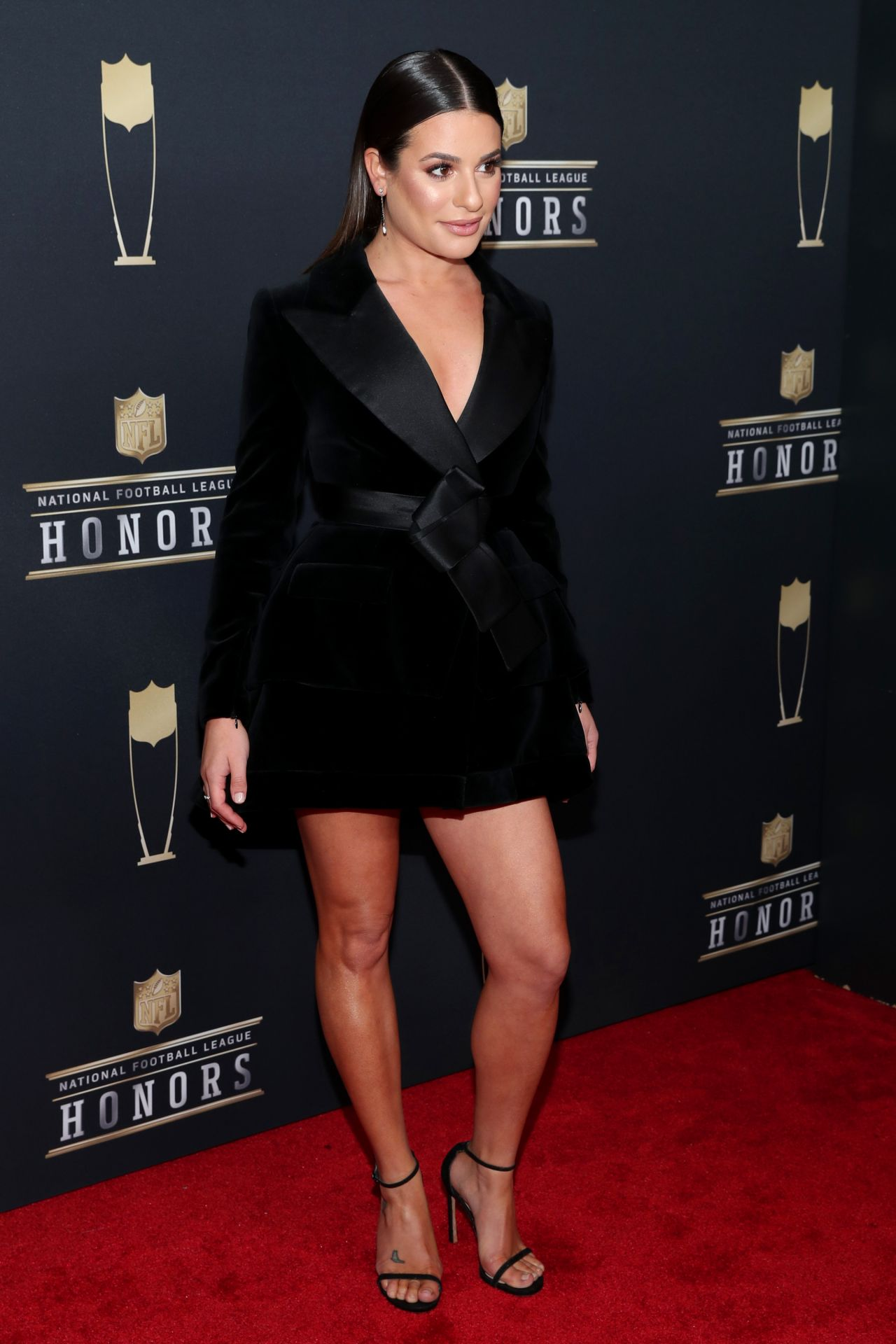http://celebmafia.com/wp-content/uploads/2018/02/lea-michele-nfl-honors-at-university-of-minnesota-in-minneapolis-5.jpg