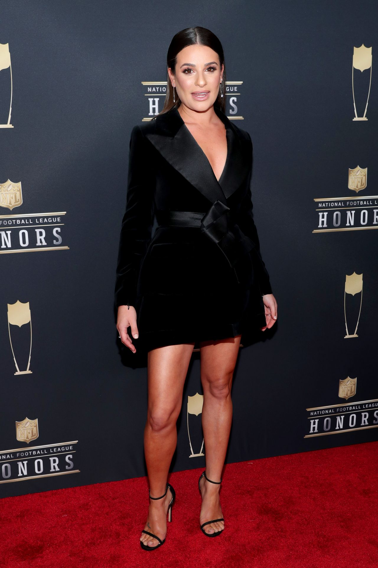http://celebmafia.com/wp-content/uploads/2018/02/lea-michele-nfl-honors-at-university-of-minnesota-in-minneapolis-6.jpg