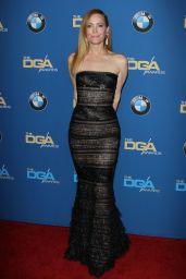 Leslie Mann – 2018 DGA Awards