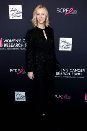Lisa Kudrow – The Womens Cancer Research Fund Hosts an Unforgettable Evening in LA 02/27/2018
