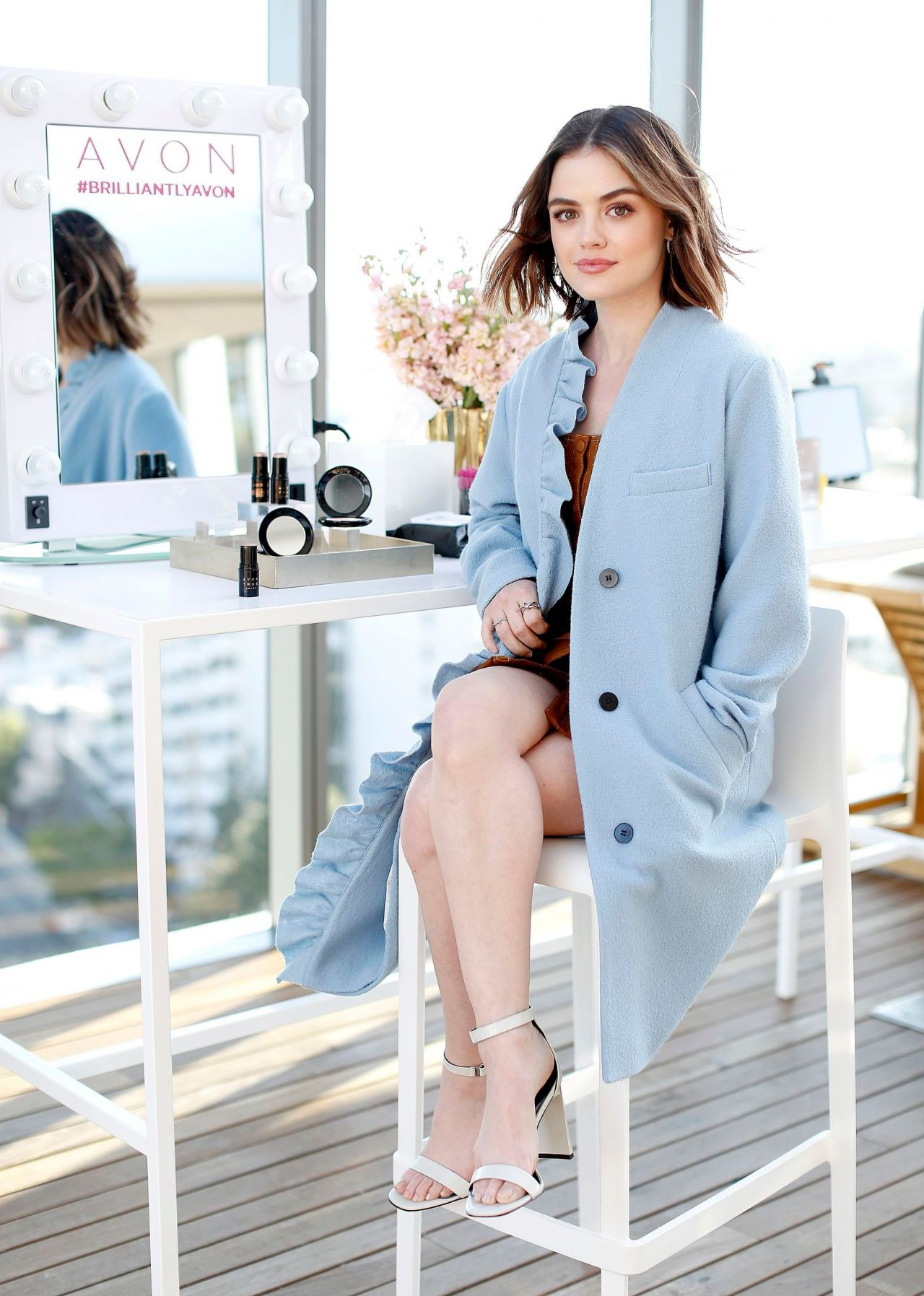 http://celebmafia.com/wp-content/uploads/2018/02/lucy-hale-avon-new-glow-collection-launch-in-la-4.jpg