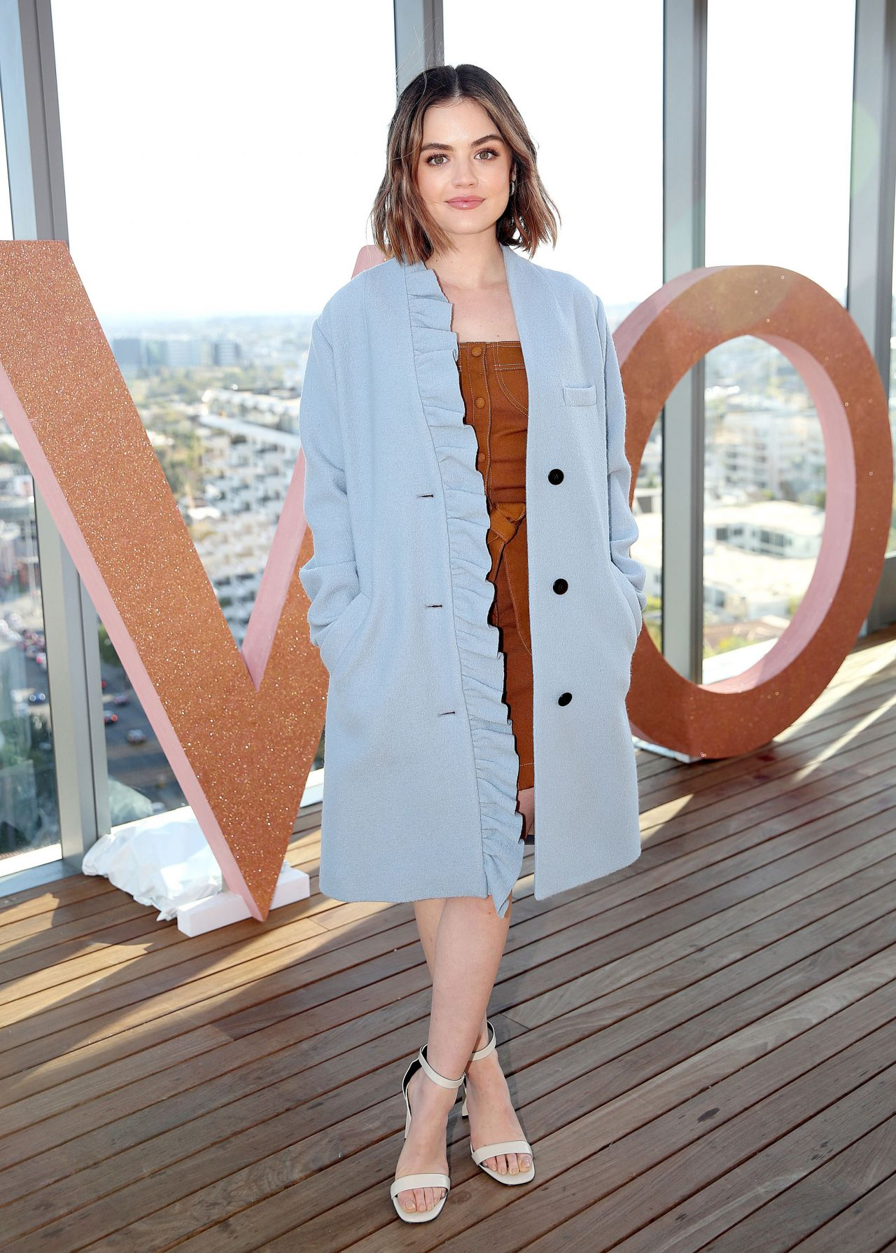 http://celebmafia.com/wp-content/uploads/2018/02/lucy-hale-avon-new-glow-collection-launch-in-la-9.jpg