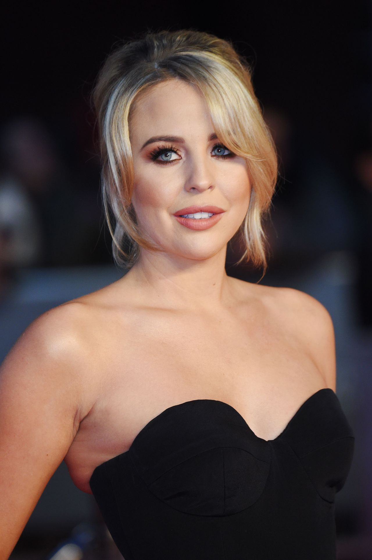 Lydia Bright naked (99 photos), Is a cute Ass, Snapchat, panties 2015