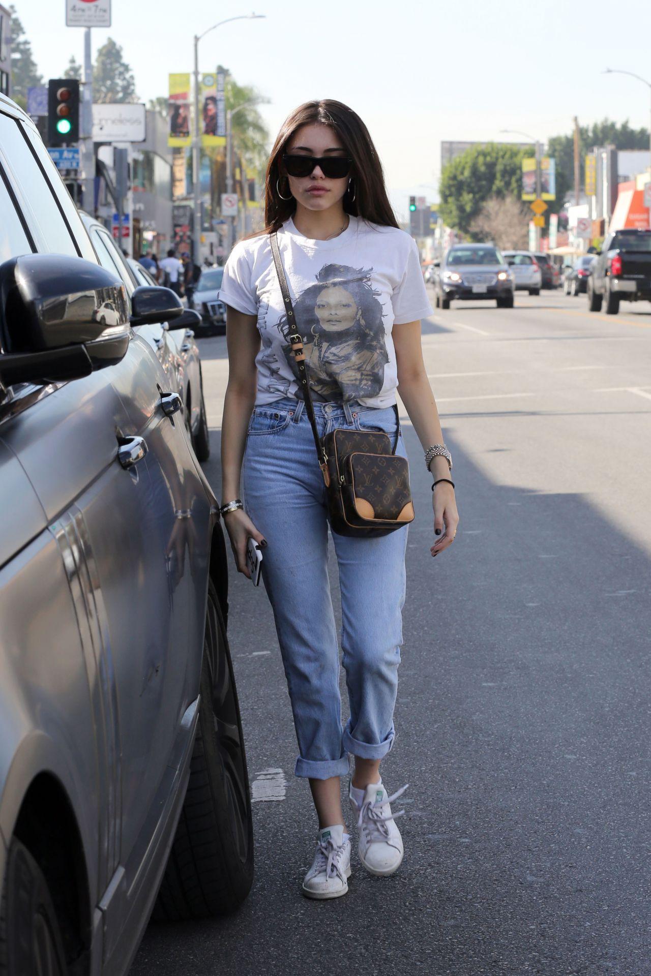 Celine sunglasses celebrity