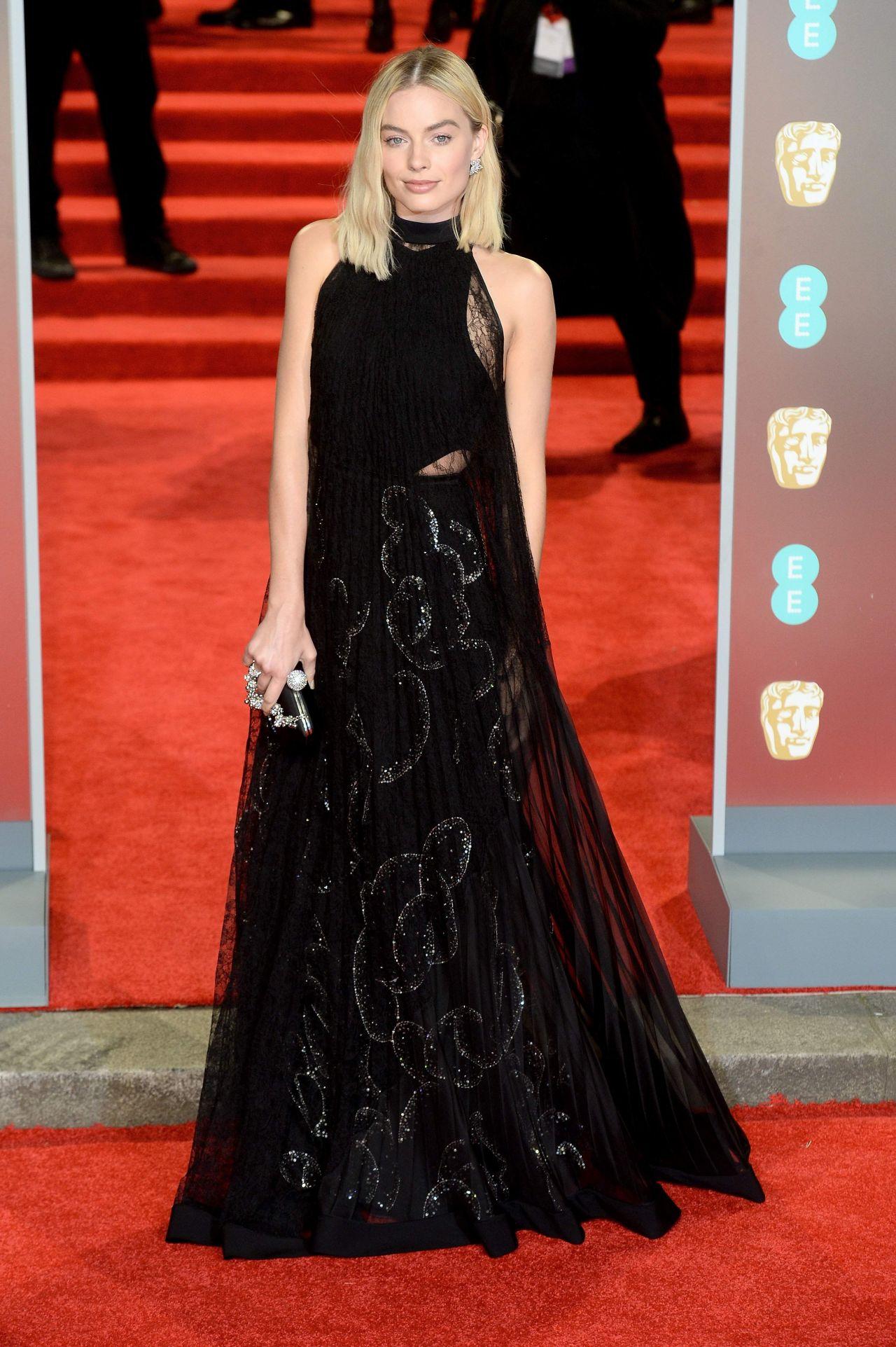 http://celebmafia.com/wp-content/uploads/2018/02/margot-robbie-2018-british-academy-film-awards-9.jpg